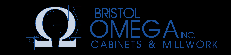 Bristol Omega